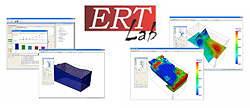 ERT-Lab