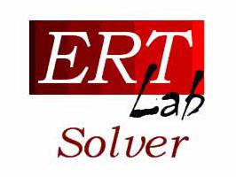 ERTLab Solver