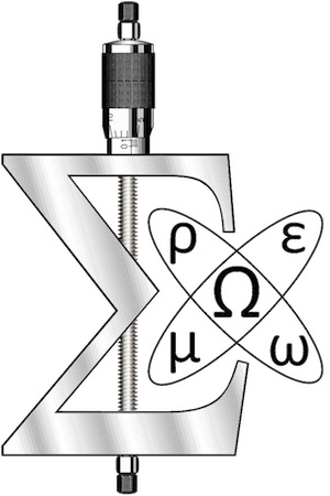 KB-Electrometry