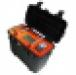 Эмулятор интерфейса Скала-64